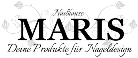 Nailhouse Maris-Logo