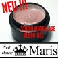 Preview: Studio Modellage Blush Gel