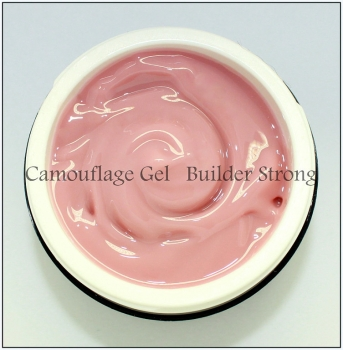Camouflage Strong N 1 50 ml