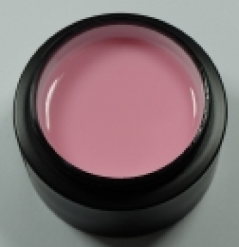 Studio Modellagegel Softy Pink 65 ml