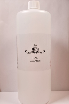 Cleaner  1000 ml  3 Flaschen Set