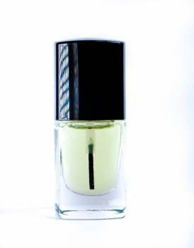 "Nagelhautöl ""Lemon"" 10 ml"